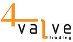 4Valve – Trading
