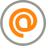 icon_email-150x150