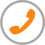 icon_telephone-150x150