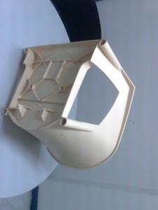 CadeiraSBK3