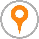 icon_adress-150x150